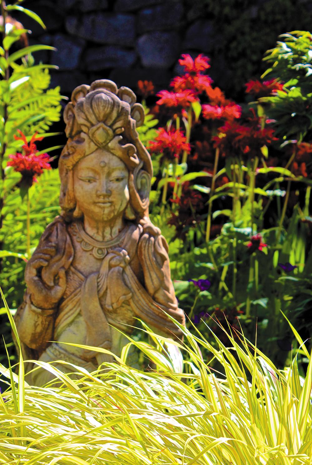gardening-as-healing-cancer-survivors-garden