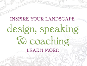 Dianas-Designs-Austin-Landscape-Design-Garden-Speaking-Landscape-Coach