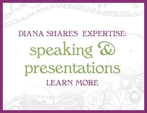 dianas-designs-austin-speaking-presentations-2