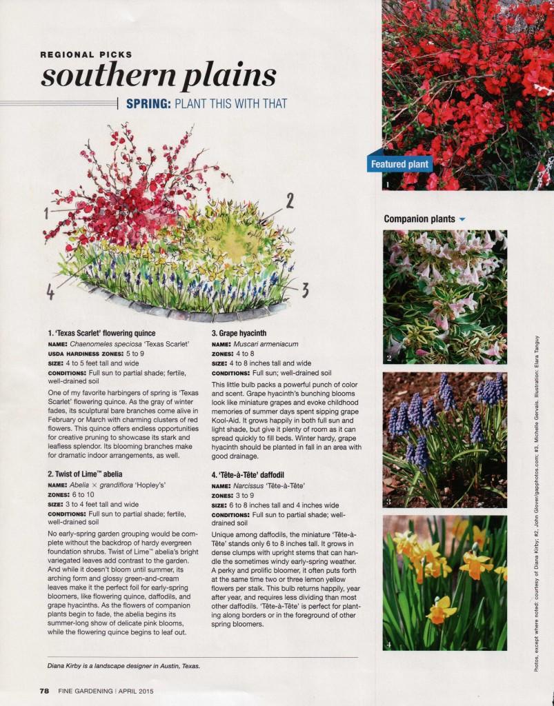 Southern-plains-magazine-article