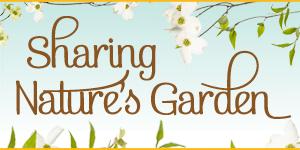 sharing-natures-garden-blog